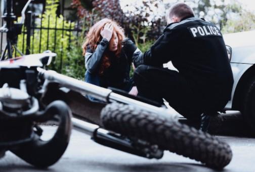 Motorbike Insurance policy