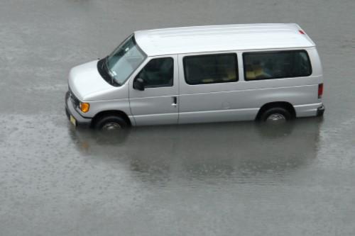 Van Insurance UK