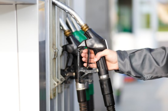 Wrong Fuel YOUR DIESEL CAR