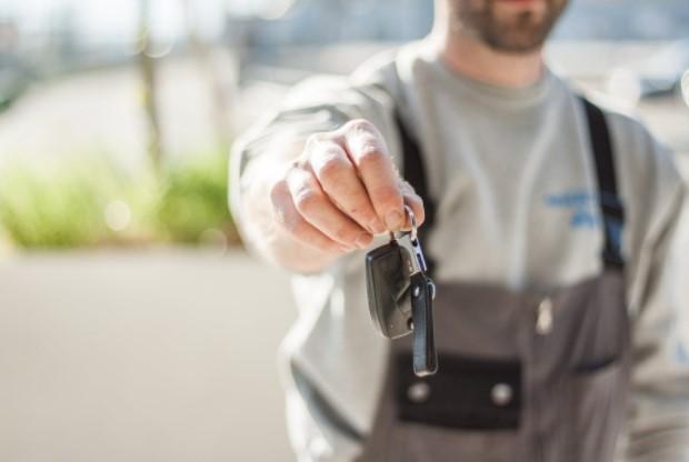 Modified Car Insurance Plan