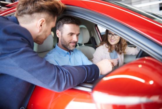 Motoring Advice - FAQs
