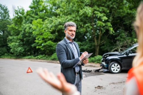One Day Car Insurance UK
