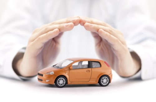One Day Car Insurance coverage
